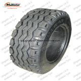 Neumáticos agrícolas del diagonal del acoplado de la maquinaria de granja Imp01 13.0/65-18