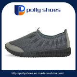 China Alibaba no zapatillas de marca