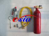 Ручные резцы компрессора AC автозапчастей для V5