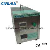 tipo generatore del piatto di 110V 60g dell'ozono