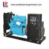 30kw de tanque de combustible Diesel Generator