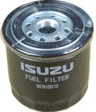 Фильтр Fule для Isuzu Nhr/Npr 119
