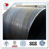 API 5L Psl1 Graus X52 8 5/8 Inch Thickness 7.0 mm Saw Line Pipe