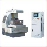CNC EDMワイヤー切口機械製造業者