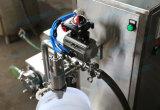 Llenador semiautomático del peso para el alimento y la bebida (WF-150S)