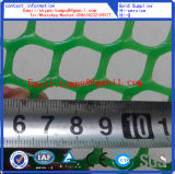 플라스틱 Mesh/PE 메시 또는 플라스틱 그물세공