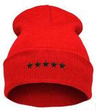 Шлемы холодной вышивки зимы акриловые