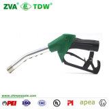 Zvaのガスの燃料ノズル(ZVA DN19)