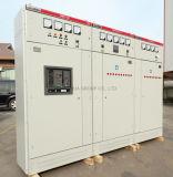 Gzr-10 Capacitance Compensation Enclosed Cabinet
