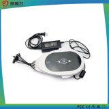 Geräte Artware Elfenform Bluetooth Lautsprecher (GEIA-059)