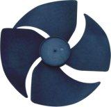 에어 컨디셔너 축 송풍기 날, 축 임펠러, Fb440*150