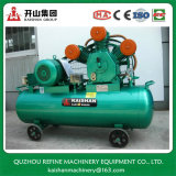 Compressore d'aria industriale di doppio controllo di KA-25 116psi 88CFM