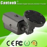Wasserdichte Netz IP-Kamera der Varifocal Gewehrkugel-4MP (KIP-400BV60H)