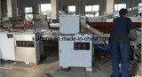Kh 400 chips de pommes de terre Making Machine pour la vente