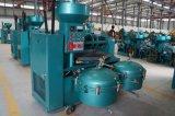 Máquina do moinho de petróleo da imprensa de petróleo (YZLXQ130-8)