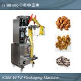 1kg gekochte Reis-Beutel-Verpackmaschine (ND-K398)