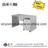Bureau d'ordinateur portatif de PC des meubles de bureau de la Chine 1.2m (ST-09#)