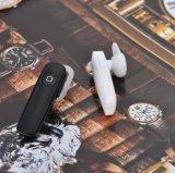 Новые миниые наушники наушника V4.0 беспроволочные стерео Bluetooth