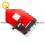 Индикация LCD для форточки касания iPhone 7g 5.5