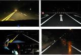 Harz C5 für Verkehrs-konvexen thermoplastischen Kröten-Markierungs-Lack