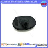 自動車使用のためのNBRのニトリルゴムシーリング反塵カバー