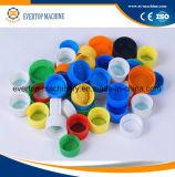 Macchina /Bottle dello stampaggio ad iniezione che fa strumentazione