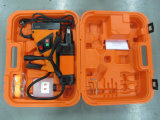 Máquina magnética del taladro del cortador anular portable