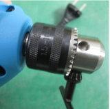 Fixtec 500Вт Инструмент ручного инструмента электрическую дрель