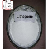 2016 Venda Quente Litópon B301, B311 Fabricante Pigmento Litópon
