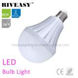 5W SMD5730 LED Birne der Notleuchte-LED mit BIS