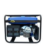 Generatore caldo della benzina di vendita 5kw/6.5kVA