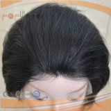 100% Handtied Work Full Lace Top Quality Women Wig (PPG-l-0814)