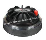 Driver di HF della bobina di voce di 1.7 pollici per la riga sistema di schiera---Gt-4509A