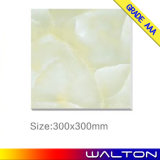 azulejo de cerámica de la pared del material de construcción 300X600 para el cuarto de baño y la cocina (WG-A3648A)