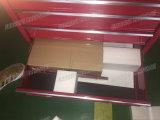 Сталь разделяет шкаф (тележки инструмента)