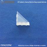 Het Verkopen van de Fabriek van Qinuo past Beschermer van de Hoek van de Omlijsting de Plastic aan