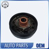 Детали двигателя баланс коленчатого вала блока цилиндров, Auto деталей двигателя