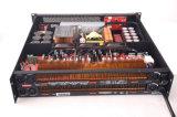 I-Tech18000 2チャネル1800W X2の専門の高い発電のアンプ