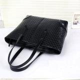 Bolsa das senhoras de saco da senhora mão da forma (0012)