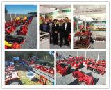 Falciatore di rifinitura montato trattore 3-Point delle attrezzature agricole con Ce