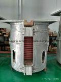 Macchinario di fusione del ferro (GW-HY13)
