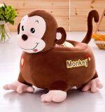 Stuffed Animal Soft Plush Kids Sofa Chair