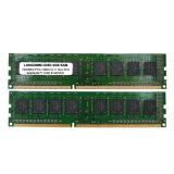 큰 주식 512mbx8 16c 8GB DDR3 렘 1333년에서