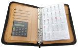 1703p 새로운 향상 견본 지갑 치과 예방 광택기