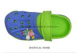Sandalo poco costoso d'avanguardia della gomma piuma di EVA dei bambini della piattaforma del commercio all'ingrosso di prezzi