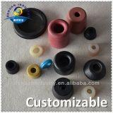 Los chinos fabrican piezas antis de la vibración de los productos de goma adaptables