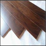 Americano Negro Engineered Suelo de madera de nogal