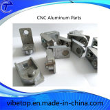 Präzision CNC-maschinell bearbeitenteile, die Befestigungsteil-Teile maschinell bearbeiten