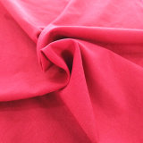 Telas de gama alta del telar jacquar del estiramiento de la nueva manera