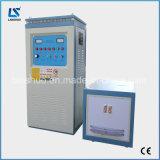[160كو] [ستيل بلت] سطح حرارة - معالجة [إيندوكأيشن هردن] آلة